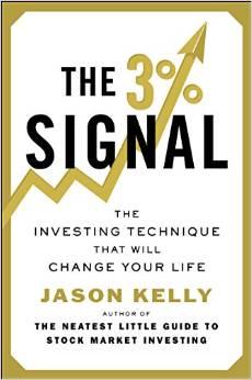 Kelly Signal