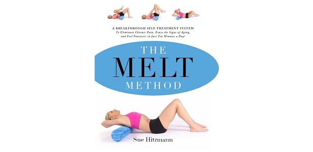 TheMeltMethod